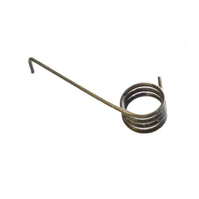 TORSION SPRING- STIHL
