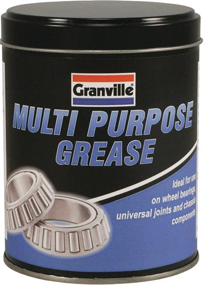 multi-purpose-grease-500g