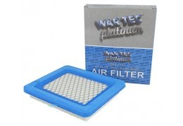 AIR FILTER (QUANTUM)- BRIGGS & STRATTON 491588