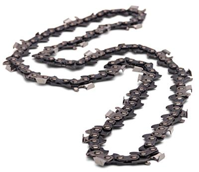 saw-chain-h25-72dl-micro-chise