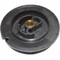 STARTER WHEEL- STIHL TS400, TS410 (OLD TYPE) 4223 190 1001