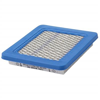 AIR FILTER- BRIGGS & STRATTON 5HP POPULAR