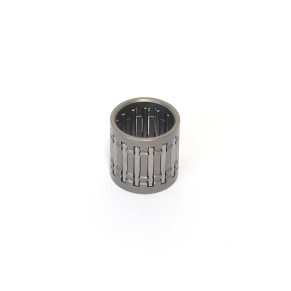 SMALL END BEARING 266 365 268 61