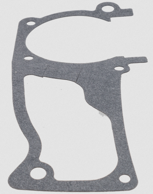 GASKET SET 357, 359 WITH SEALS