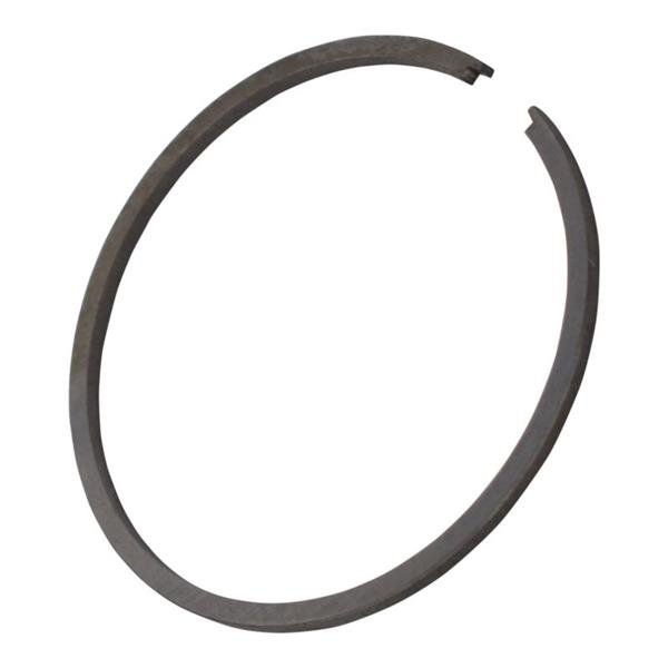 PISTON RING- STIHL FS86/88(2)