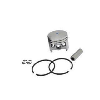 CYLINDER & PISTON- STIHL 024 (42MM)