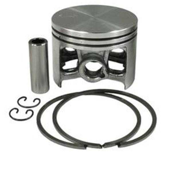 PISTON KIT- STIHL MS661 (56MM)