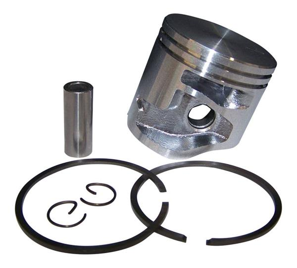 PISTON KIT- STIHL MS201 (40MM)