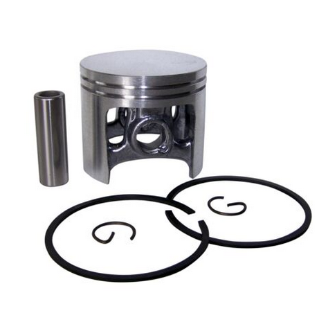 Cylinder Piston WT Ring Pin Circlip For STIHL MS361 CHAINSAW 47mm