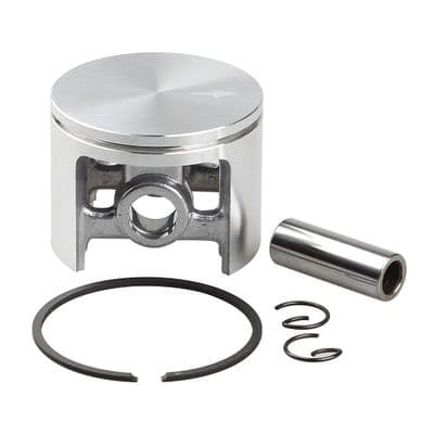 PISTON KIT- HUSQVARNA 272, 272XP (52MM)