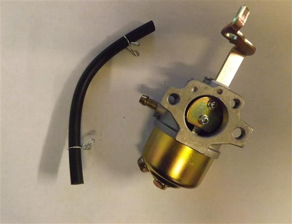 EY2002 CARBURETOR PJEY2002