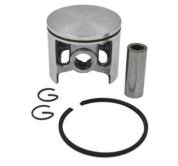 PISTON 281 181 52MM HUSQVARNA 181, 281, 281XP, 282