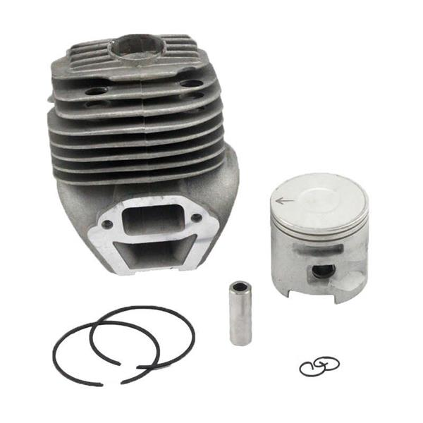 CYLINDER & PISTON- HUSQVARNA K750 (51MM)
