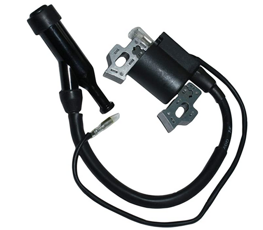 IGNITION COIL HONDA GX110 GX120 GX140 GX160