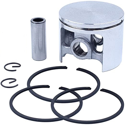 PISTON KIT- HUSQVARNA 266, 268 (50MM)