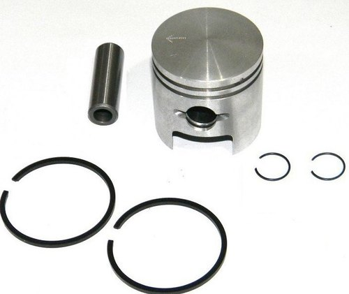 40MM Brush Cutter Piston Kit with Rings for Shindaiwa B45 Trimmer