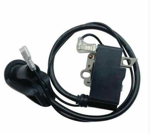IGNITION COIL TS400