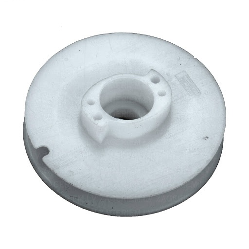 STARTER PULLEY OLEO MAC 727 730 733 735