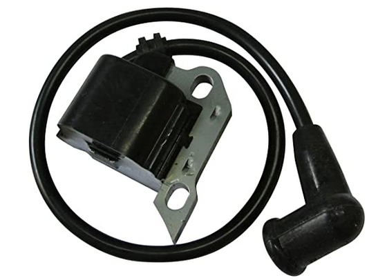 IGNITION MODULE- STIHL BR 340 380 400