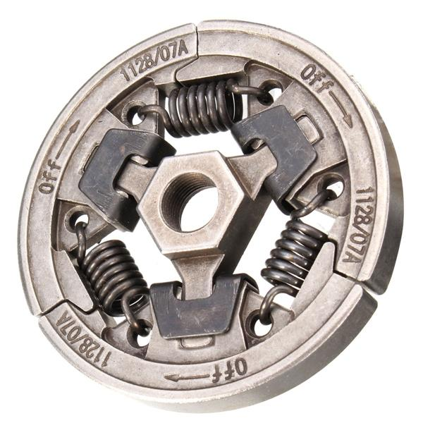 chainsaw-clutch-1135-160-2050-for-stihl-ms360-ms361-ms440-ms460-036-044-046-ts400