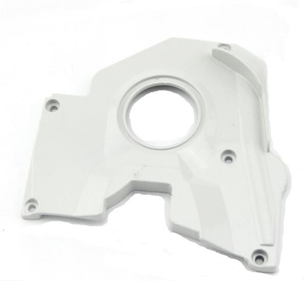 Oil pump cover Brake Cover for stihl 038 MS380 MS381 Chainsaw REP