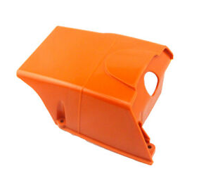 Shroud Cylinder Engine Top Cover For Stihl 038 MS380 Chainsaw