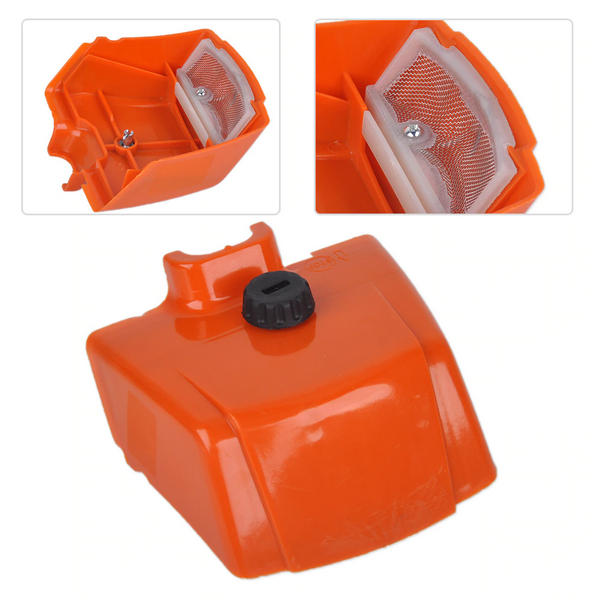 Air Filter Cleaner Cover Fits Stihl 038 MS380 MS381 038AV