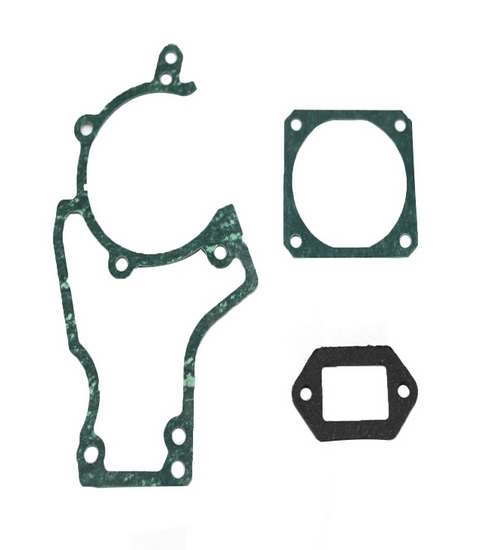 CRANKCASE GASKET 038 MS380 MS381
