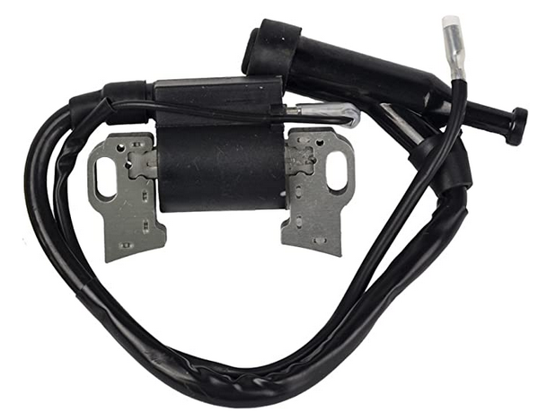 Ignition Coil for Honda Gx390