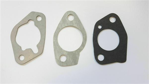 Carburetor Carb Gaskets FULL SETS For Honda GX390 Engines