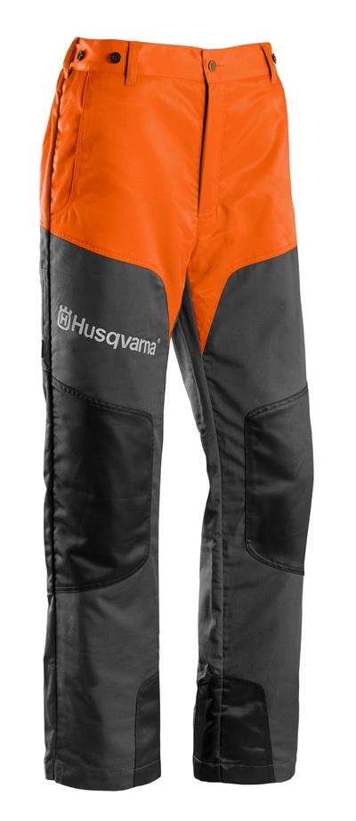 CLASSIC PROTECTIVE TROUSERS 20A