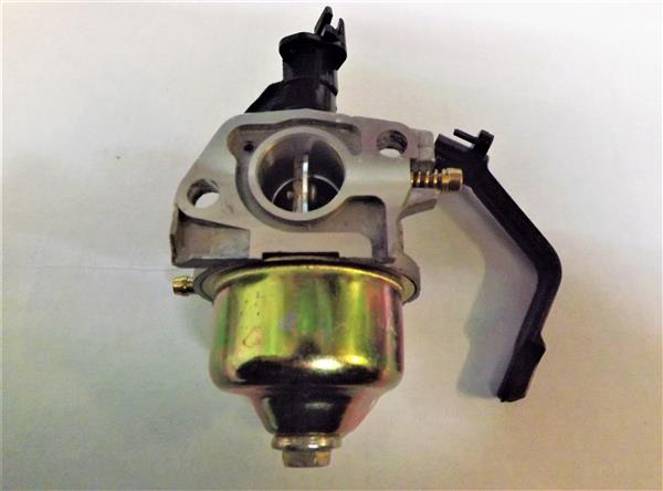 Carburetor Carb For Honda GX160 GX200 5.5HP 6.5HP Generator Engine Parts