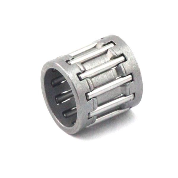 PISTON NEEDLE PIN BEARING CAGE 11X14X15 STIHL MS341 MS361