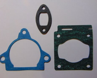 Gasket Set For Stihl HS81R HS81RC HS81T HS81TC HS86R HS86T Hedge Trimmers