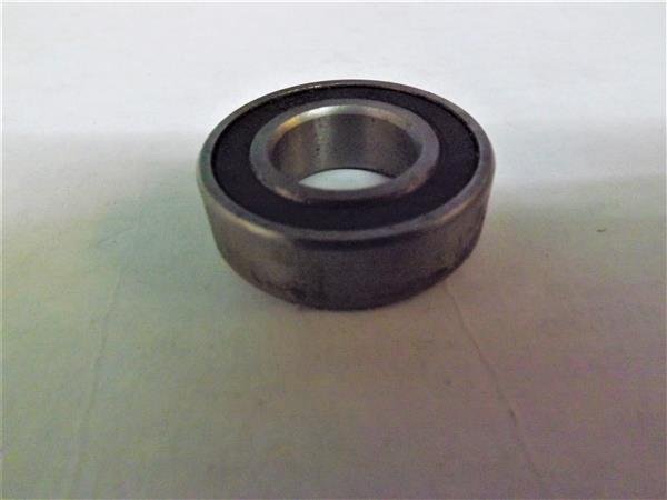 BALL BEARING 6003RS 8MM X 17MM X 32MM