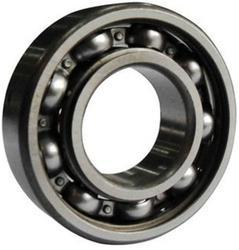 BALL BEARING 20mm x 42mm x 12mm