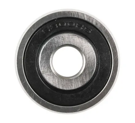 BALL BEARING 10MM X 30MM X 9MM