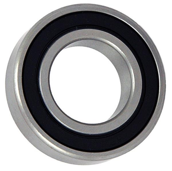 SEALED BEARING 15MM X 35MM X 11MM