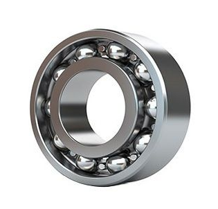 BALL BEARING 15MM X 35MM X 11MM