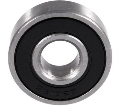 SEALED BEARING 12MM X 32MM X 10MM