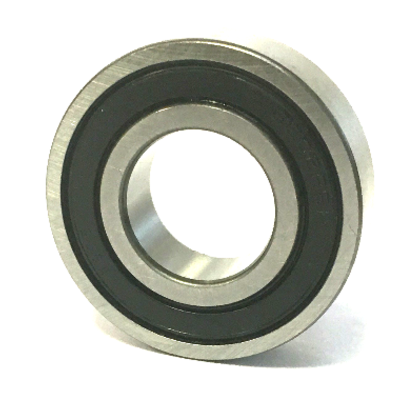 BALL BEARING RUBBER SEAL 3/4 BORE