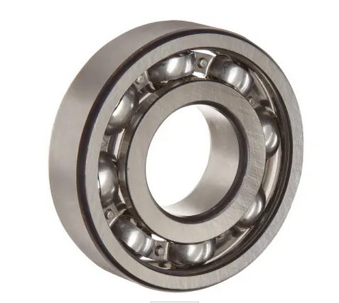 BALL BEARING OPEN C3 15mmx 35mm x 11mm