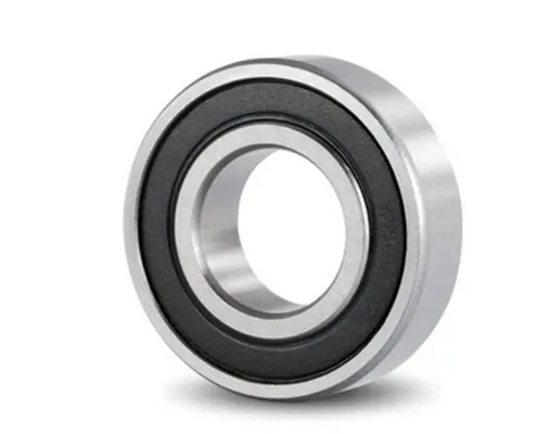 Sealed Ball Bearing 20x47x14mm Dunlop Deep Groove