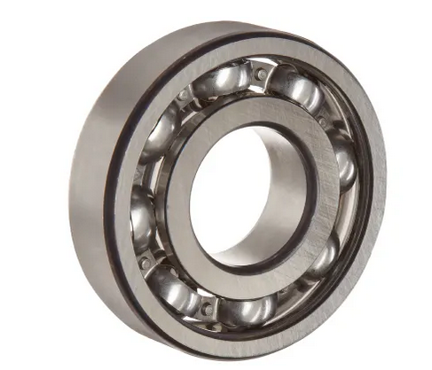 BALL BEARING 25MM X 52MM X 15MM
