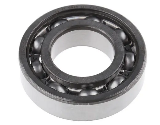 BALL BEARING 30MM X 62MM