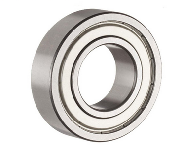 METAL BEARING C3 35MM X 72MM X 17MM