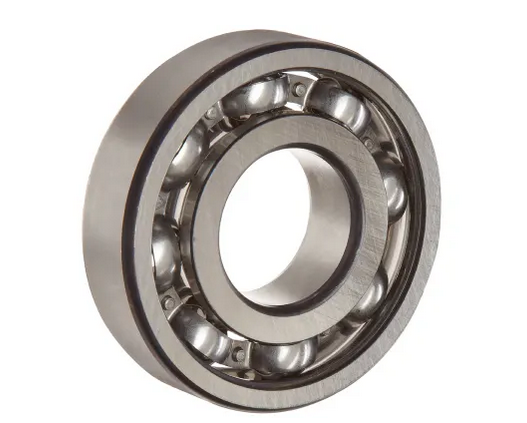 BALL BEARING DEEP GROOVE 30MM X 72MM X 19MM