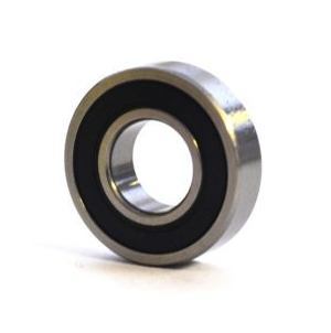 SEALED BEARING 10MM X 22MM X 6MM