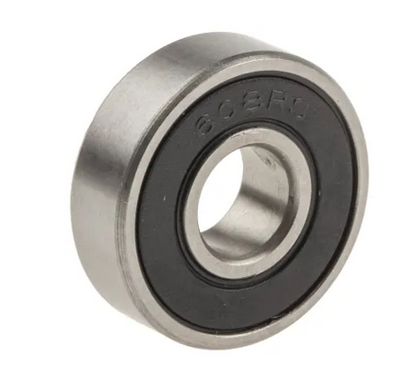 SEALED BEARING 8MM X 22MM X 7MM