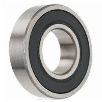 SEALED BALL BEARING 9MM X 24MM X 7MM